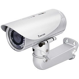 vivotek ip8372 network bullet camera with ptz