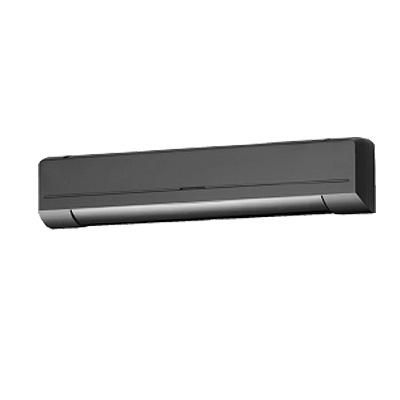 Optex Pro-Swing Elite T – Active Infrared Sensor for Swing Doors